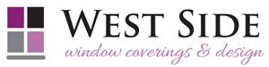 Westside Window Coverings Logo