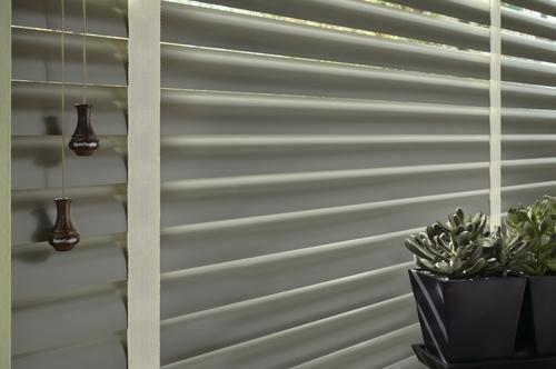 Custom Window Blinds Vancouver Vancouver Window Blinds