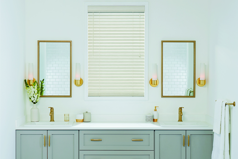Custom Window Blinds Vancouver Vancouver Window Blinds