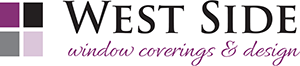 Westside Window Coverings Logo
