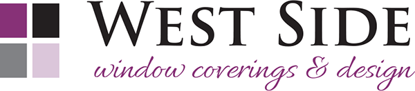 Westside Window Coverings Retina Logo